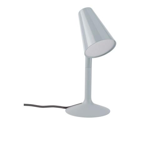 Philips Lirio 43500/35/LI - LED Stolní lampa PICULET 1xLED/2,5W/230V