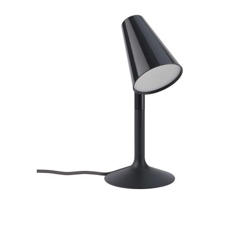 Philips Lirio 43500/93/LI - LED Stolní lampa PICULET 1xLED/2,5W/230V
