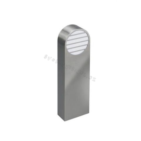 Philips Massive 16316/47/10 - Venkovní lampička LINZ 1xE27/14W