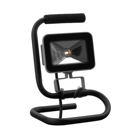 Philips Massive 17245/87/10 - LED reflektor OVIEDO 1xLED/5W/230V