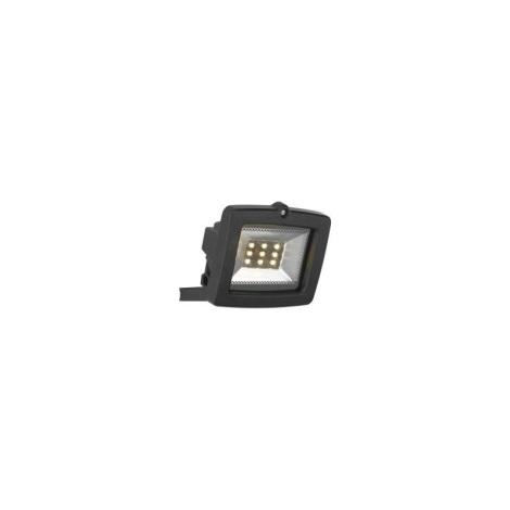 Philips-Massive 17521/30/10 -  LED reflektor FES 9xLED SMD/5W/230V