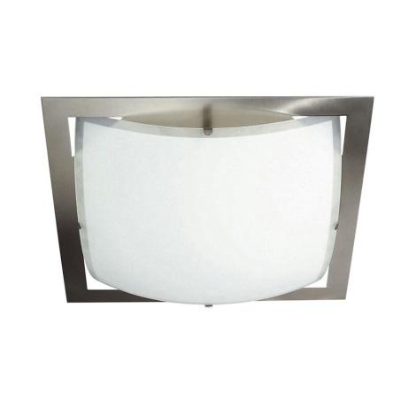 Philips Massive 30012/17/10 - Stropní svítidlo QUADROS 1xE27/100W