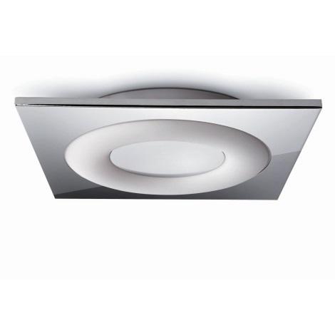 Philips Massive 30188/11/16 - Stropní svítidlo ECOMOODS 1x2GX13/40W