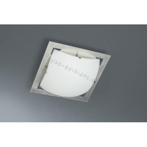 Philips Massive 30190/17/10 - Stropní svítidlo AMBER 1xG9/60W