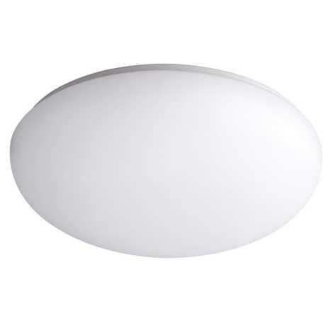 Philips Massive 30801/31/10 - Koupelnové svítidlo BELINDA 1xG10Q/22W/230V