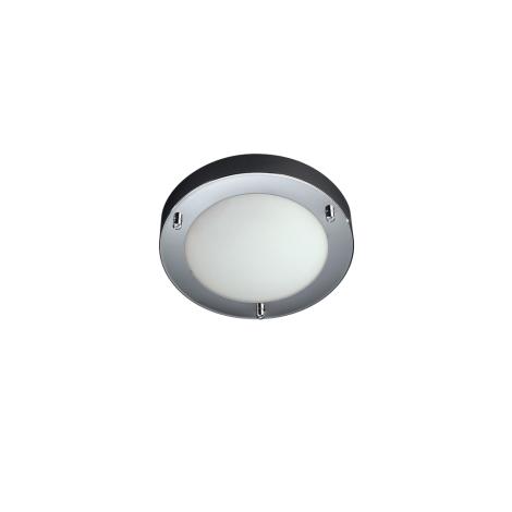 Philips Massive 32009/11/10 - Stropní svítidlo BOAT 1xG9/25W chrom