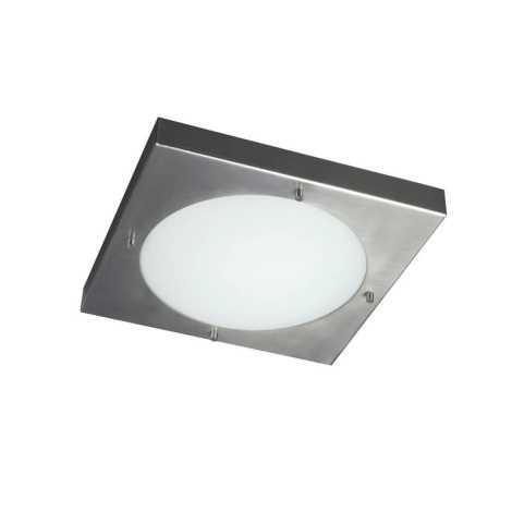 Philips Massive 32080/17/10 - Koupelnové stropní svítidlo DIVE 1xE27/60W/230V