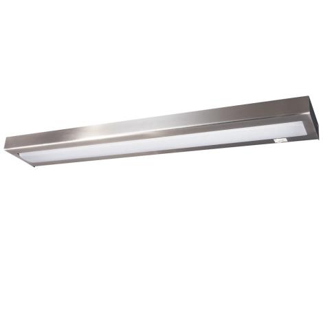 Philips Massive 33470/17/10 - Kuchyňské svítidlo JUNIPER 1xG5/14W