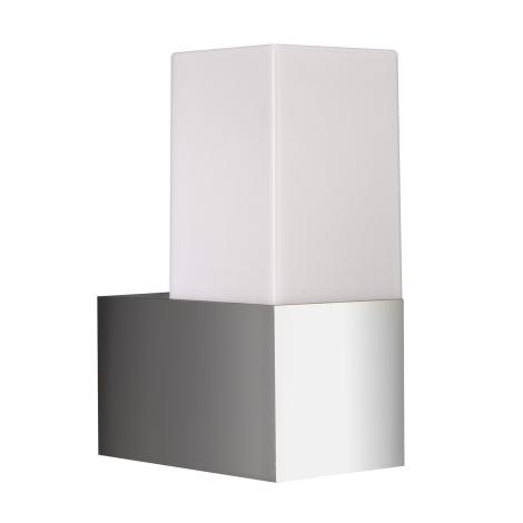 Philips Massive 34145/11/10 - Koupelnové nástěnné svítidlo VESI 1xE14/12W/230V
