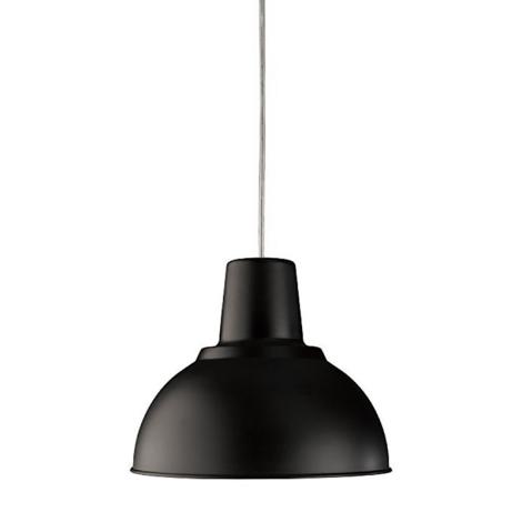 Philips Massive 40849/30/10 - Kuchyňský lustr HEARST 1xE27/60W