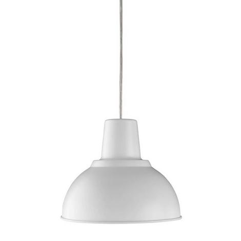 Philips Massive 40849/31/10 - Kuchyňský lustr HEARST 1xE27/60W