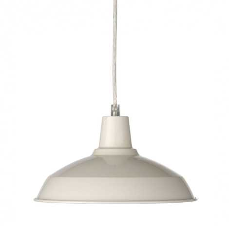 Philips Massive 40851/31/10 - Kuchyňský lustr JANSON 1xE27/60W
