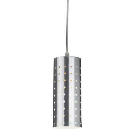 Philips Massive 41818/48/10 - Závěsné svítidlo BARA 1xE27/60W