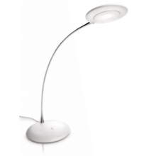 Philips Massive 42221/31/16 - LED Stolní lampa INSTYLE 1xLED/7,5W