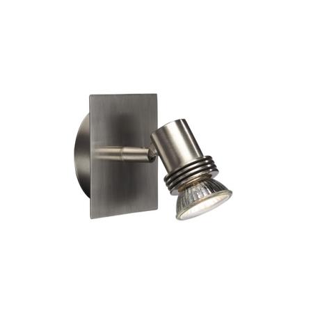 Philips Massive 54960/17/15 - Bodové svítidlo 1xGU10/50W