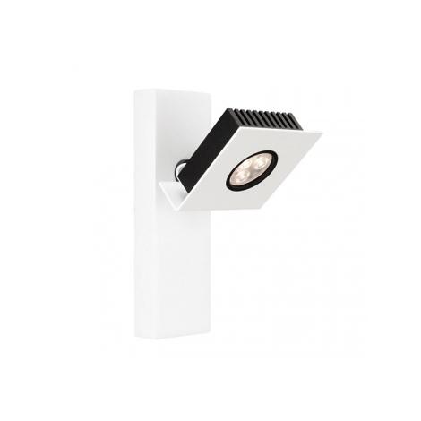Philips Massive 56430/31/81 - LED bodové svítidlo ANTWERP 1xLED/7,5W/230V