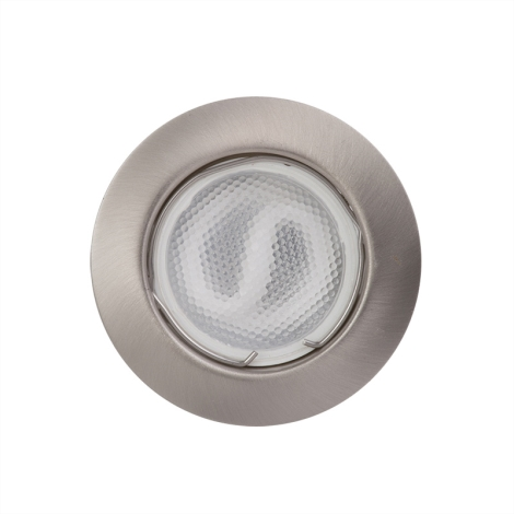 Philips Massive 59380/17/10 - Podhledové svítidlo FREA 1xGU10/7W/230V