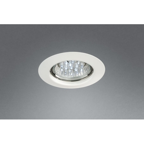 Philips Massive 59450/31/10 - LED Downlight SPARK 1xLED/1,5W