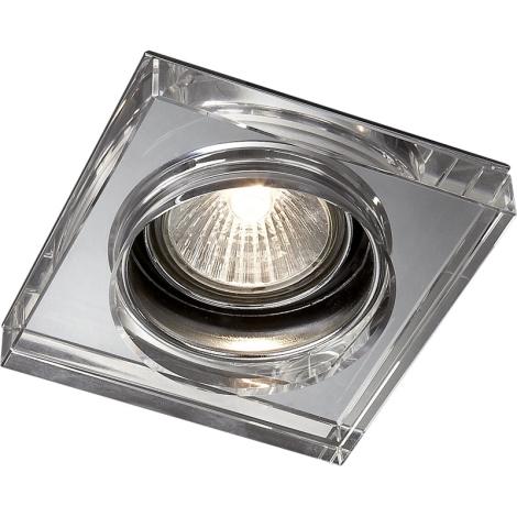 Philips Massive 59560/11/81 - Podhledové svítidlo 1xGU10/50W/230V