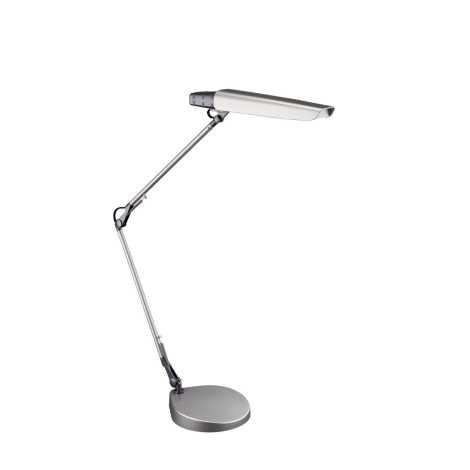 Philips Massive 67307/47/10 - Stolní lampa PATRICK 1xG23/11W