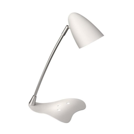Philips Massive 67312/31/10 - Stolní lampa AXEL 1xGU10/7W/230V