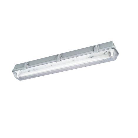 Philips Massive 85043/20/31 - Zářivkové svítidlo AQUALINE 1xG13/18W