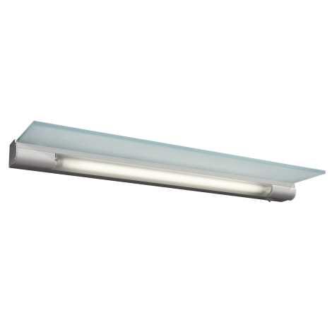 Philips Massive 85142/13/87 - Zářivkové svítidlo SHELFLINE 1xG5/13W