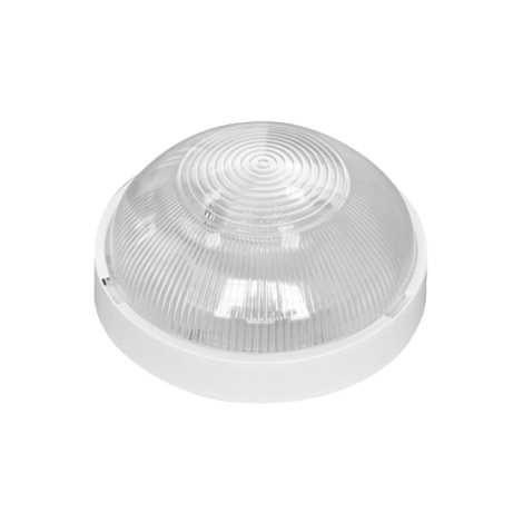 Philips Massive EX000/01/09 - Venkovní stropní svítidlo 1xE27/60W/230V