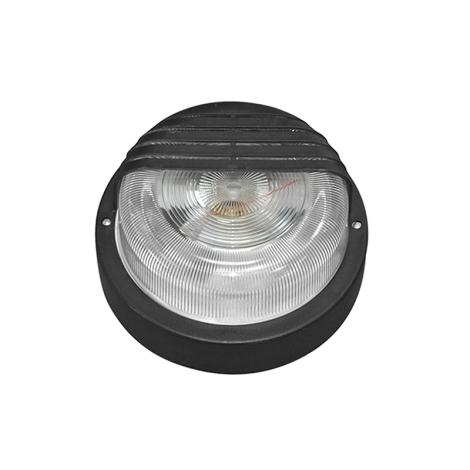 Philips Massive EX000/01/18 - Venkovní stropní svítidlo 1xE27/60W/230V