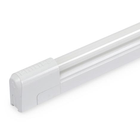Philips Massive - Zářivkové svítidlo T5/28W/230V