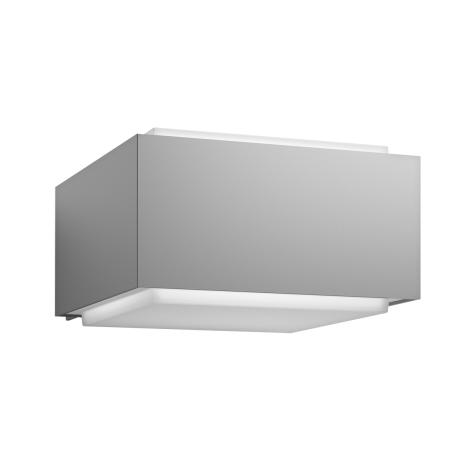 Philips - Venkovní nástěnné svítidlo E27/42W IP44