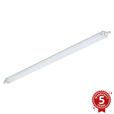 Philips WT060C LED56S/840 PSU TW1 L1500 - LED Technické zářivkové svítidlo LEDINAIRE LED/51W/230V IP65