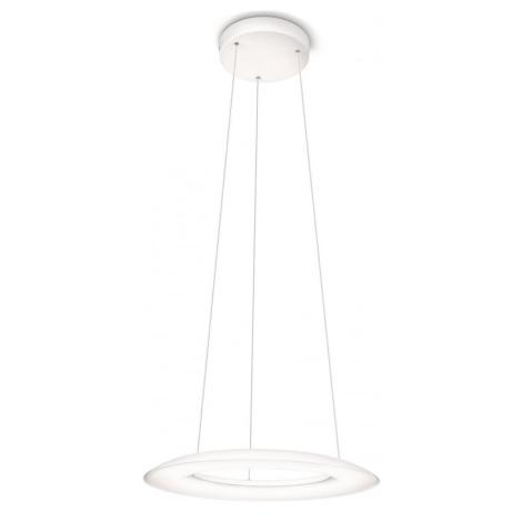 Philips - Závěsné LED svítidlo LED/20W/230V