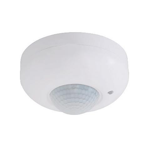 PIR čidlo T366 360° stropní, 1x senzor, 230V~ 1200W