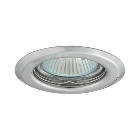 Podhledové svítidlo AXL 2114 1xMR16/50W chrom - GXPP008