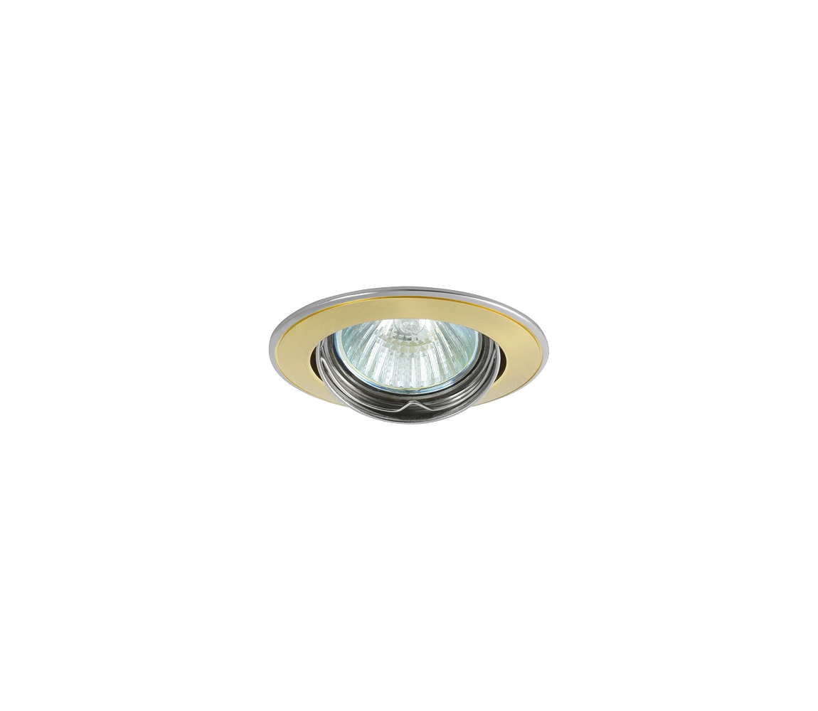 Greenlux Podhledové svítidlo GU5,3/50W/12V