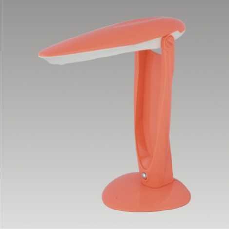 Prezent 1218 - Dětská lampička DESK LAMP