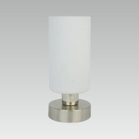 Prezent 25100 - PHILL Stolní lampa 1xE14/40W230V