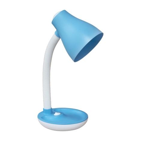 Prezent 26010 - Stolní lampa PEGGY 1xE27/15W/230V