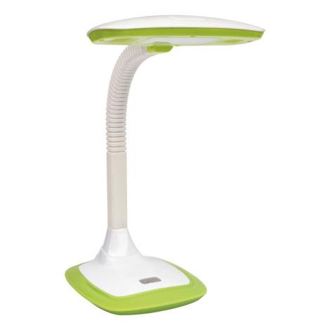 Prezent 26022 - LED stolní lampa PADDY LED/4W/230V