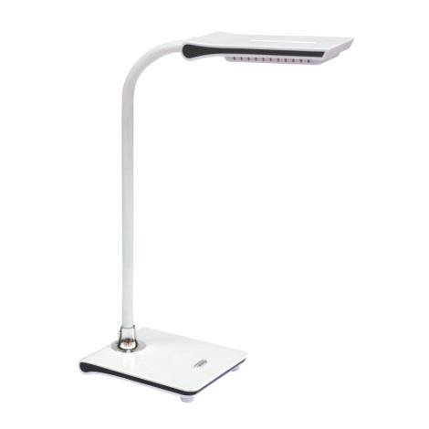 Prezent 26025 - LED stolní lampa JONAS LED/5W/230V