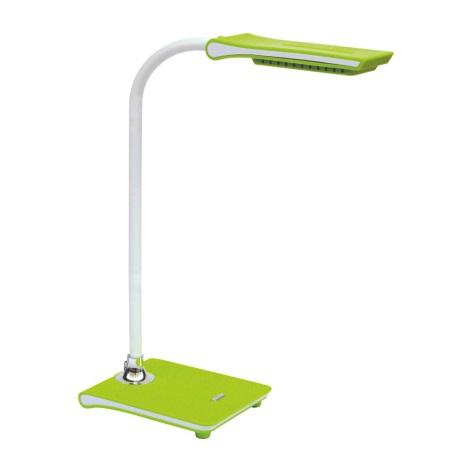 Prezent 26027 - LED stolní lampa JONAS LED/5W/230V