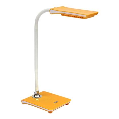 Prezent 26028 - LED stolní lampa JONAS LED/5W/230V