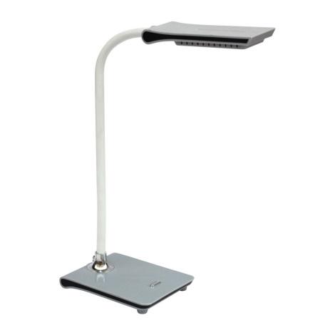 Prezent 26029 - LED stolní lampa JONAS LED/5W/230V