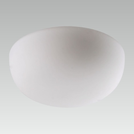 Prezent 49017 - Stropní svítidlo BELINDA 1xE27/60W/230V