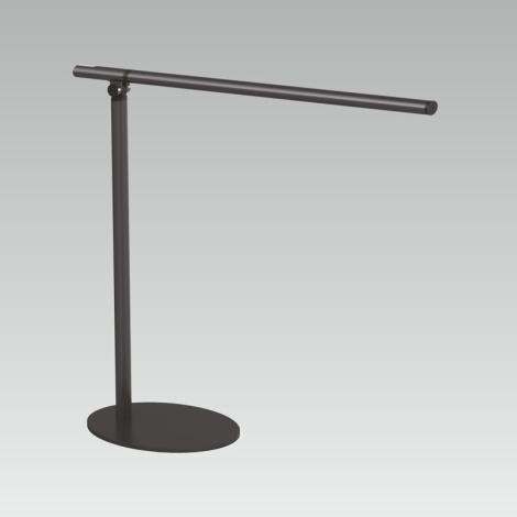 Prezent 63111 - SAYLOR LED stolní lampa 1xLED5,8W/230V