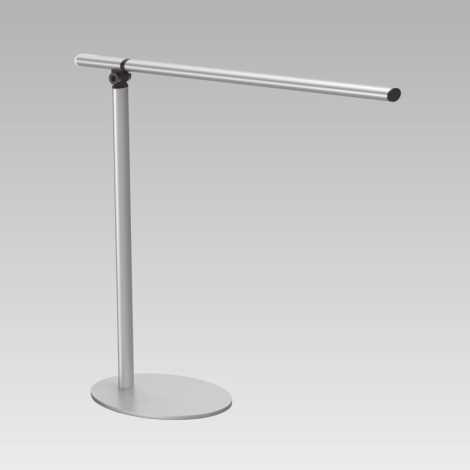 Prezent 63112 - SAYLOR LED stolní lampa 1xLED5,8W/230V