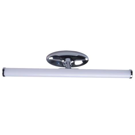 Prezent 70205 - LED koupelnové nástěnné svítidlo JIZO LED/6W/230V IP44