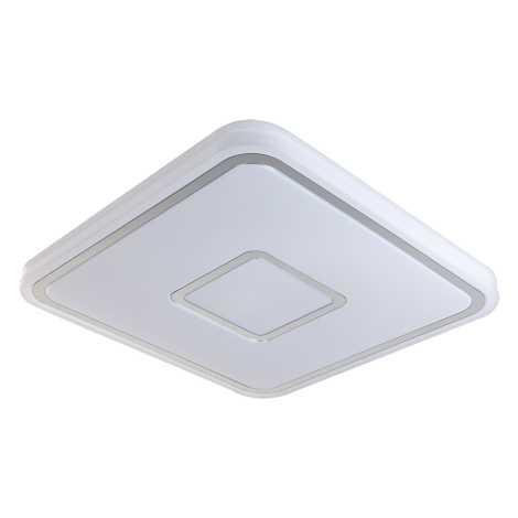Prezent 71304 - LED stropní svítidlo MOZAN LED/36W/230V