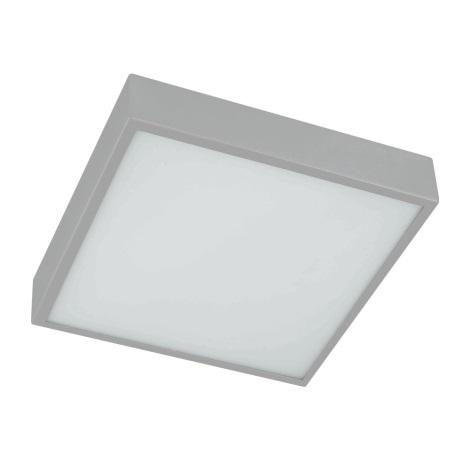 Prezent 8039 - Koupelnové stropní svítidlo FALCON 4xE27/15W/230V